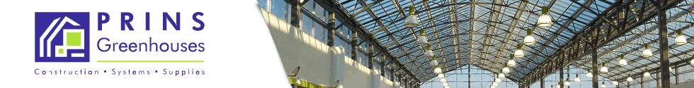 Prins Greenhouses